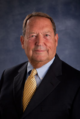 Dr. William Humphrey retired as a radiologist at Premier Diagnostic Imaging in Cookeville, Tennessee