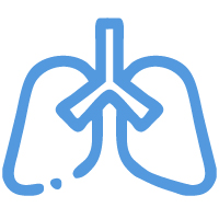 Lung scans provided at Premier Diagnostic Imaging in Cookeville, Tennessee